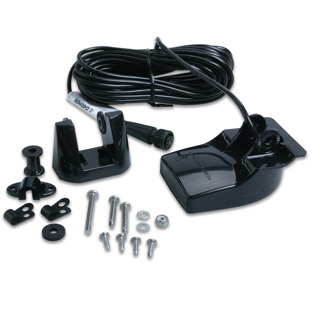 Garmin Gdl 82 Installation Manual Transducer Wiring Diagram 4 Pin Cheapest Ads B Out Option Oasis Aircraft View And Download 88 Related Manuals For