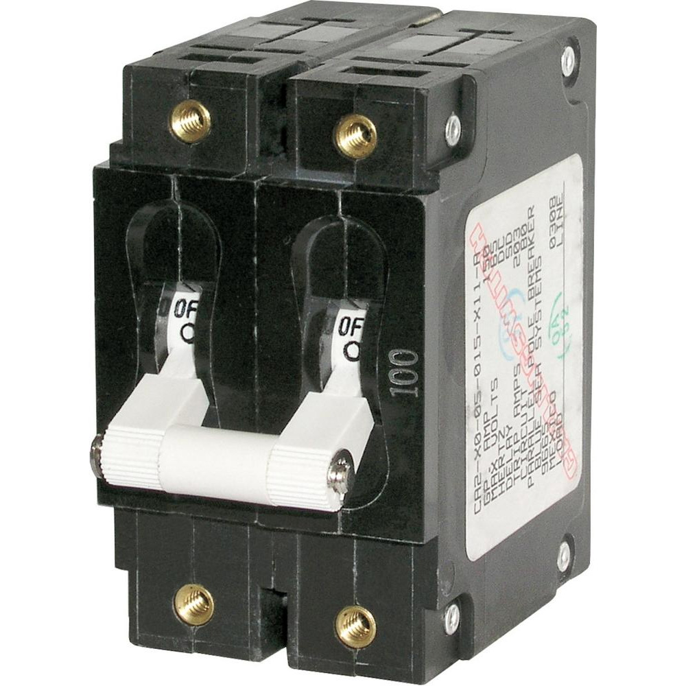 Find Every Shop In The World Selling Bwd Circuit Breaker Cb9 At Dc Panels Manufactured By Bep Marine 4 And 8position Blue Sea 7254 C Series Double Pole 60a
