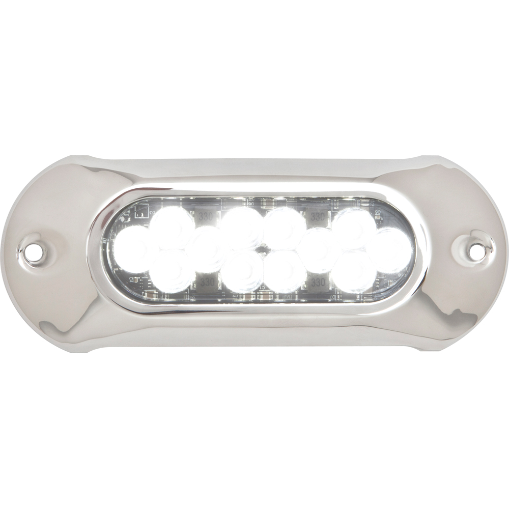 Find Every Shop In The World Selling Whelen Engineering Led For Strobes Along With Light Wiring Diagram Further Strobe 1154563 65uw12w7 10year Attwood Armor Underwater