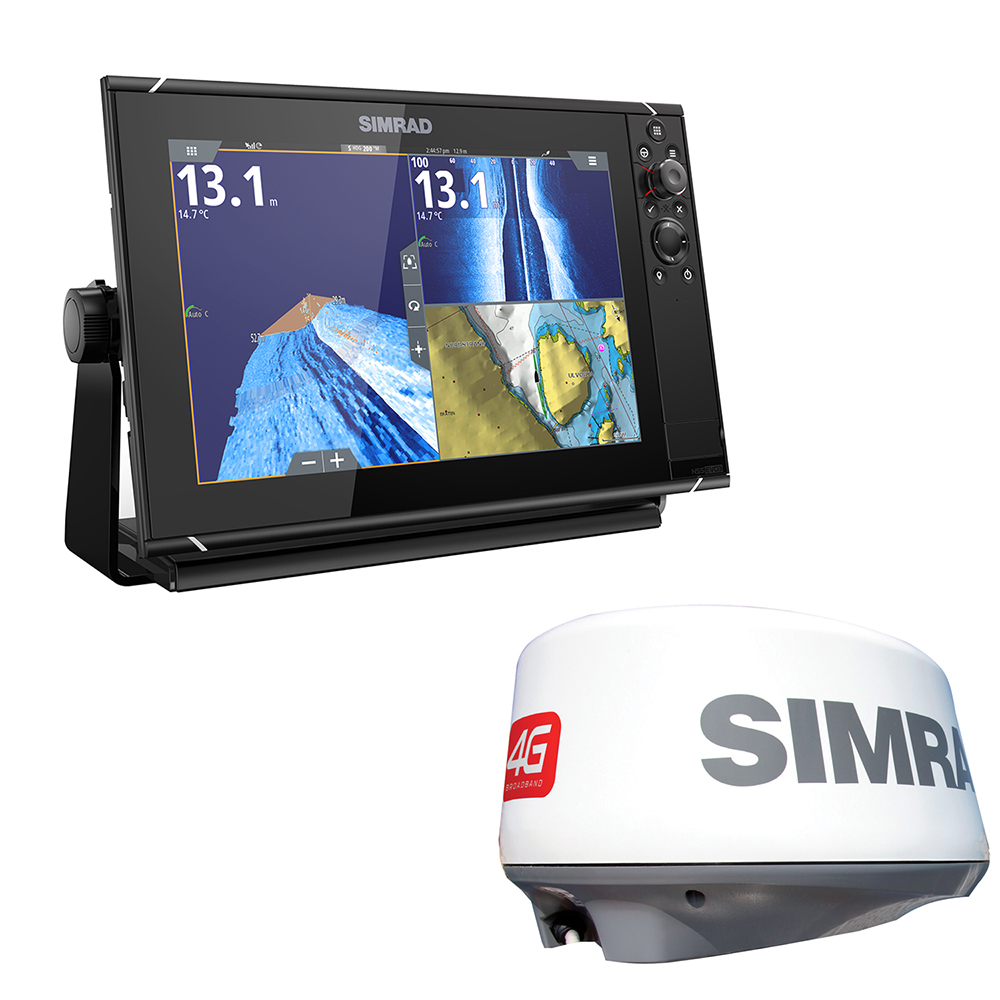Find Lowrance ELITE-4M HD Chartplotter with Internal GPS and ... on