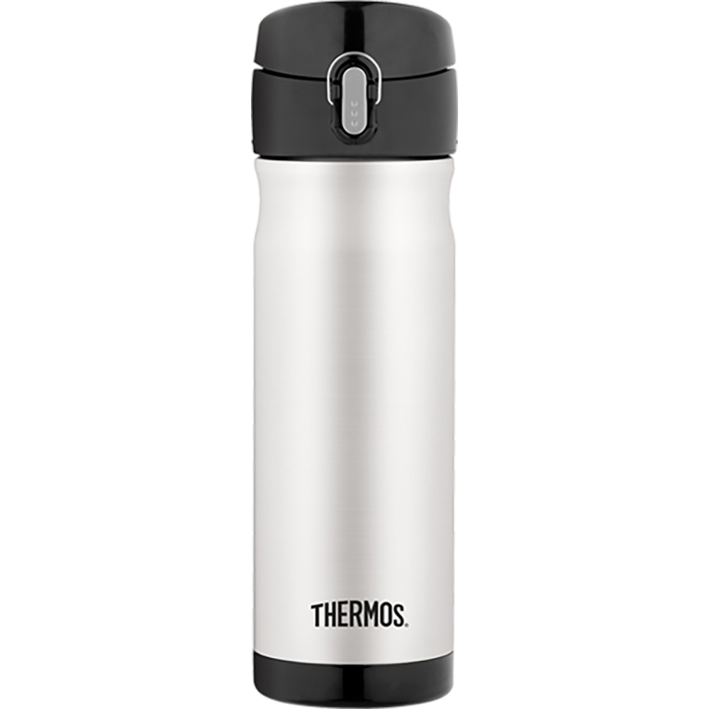 Thermos Thermos Elite Vacumm Insulated Commuter Bottle