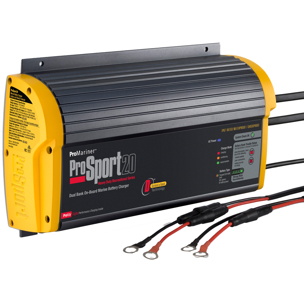 Buy 24 Volt 60 Amp Cs1204l On Board Battery Charger With Wiring Hoveround Diagram 1224v 1168222 43020case