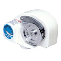 Powerwinch Sport Fish 450, Free-Fall Anchor Windlass