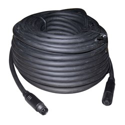Raymarine Extension Cable f/CAM50 & CAM100 - 15m