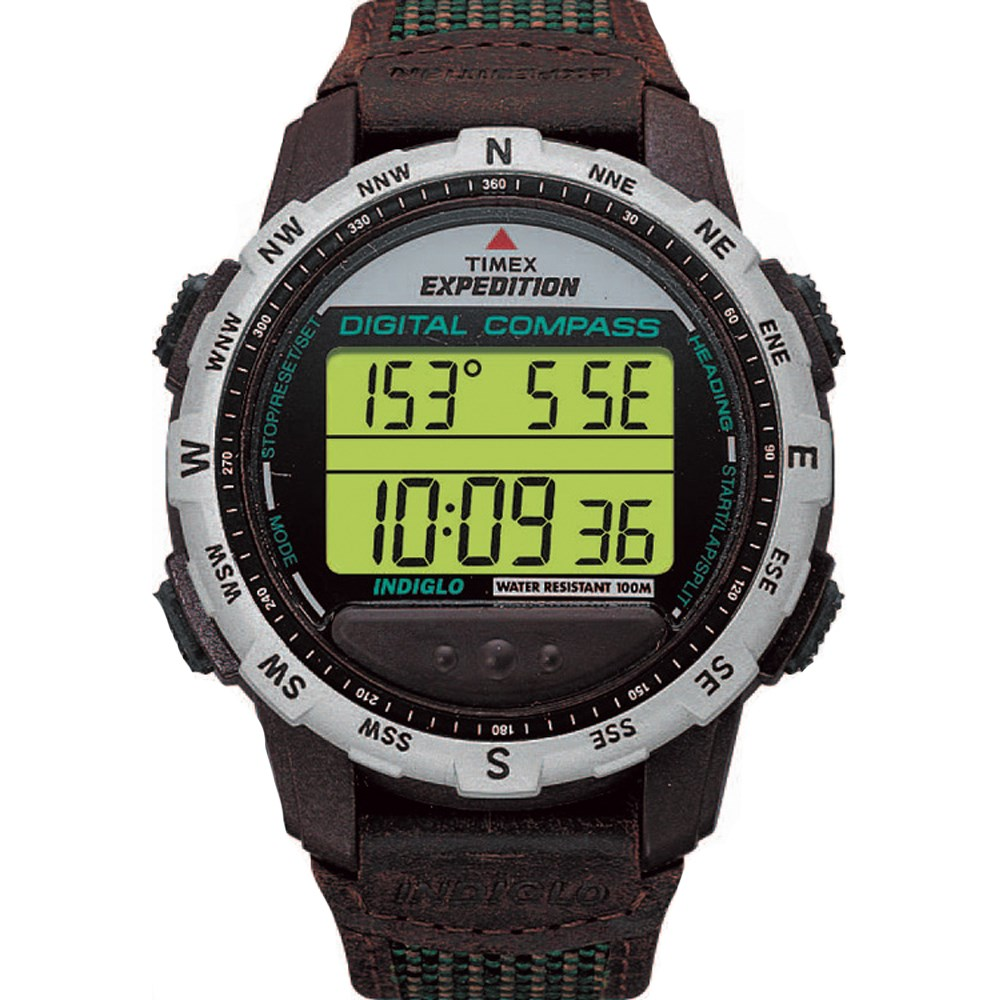 timex timex expedition digital compass watch 11 34075 rh marine com Old Timex Expedition Indiglo Watch timex expedition digital compass watch instructions
