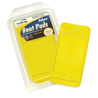 "BoatBuckle Protective Boat Pads - Small - 2"" - Pair"