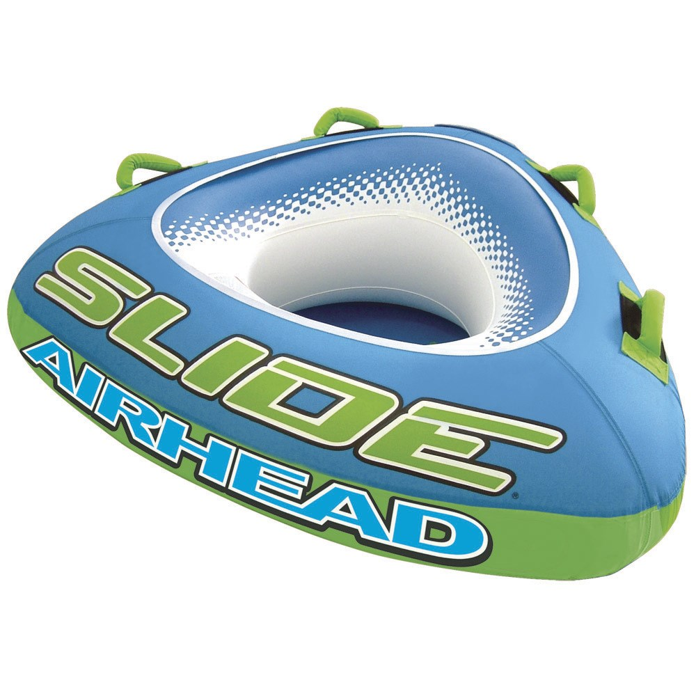 Airhead Watersports Slide 11 40701 Boat Tow Harness