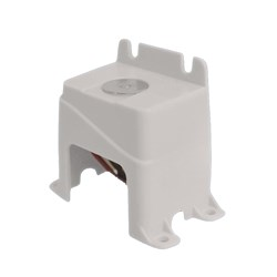 Attwood Bilge Switch S3 Series - 12V