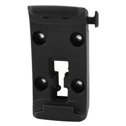Garmin Motorcycle Mount Bracket f/zūmo® 350LM