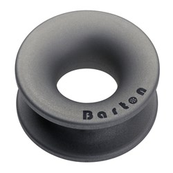 Barton Marine 16mm High Load Eye