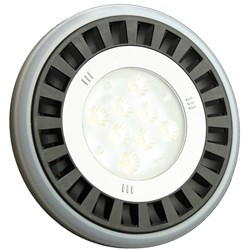 Lunasea Replacement Bulb f/PAR36 Sealed Beam Lights