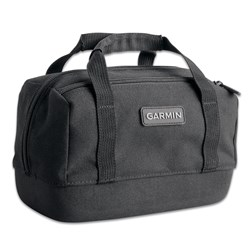 Garmin Carrying Case f/GPSMAP® 620 & 640