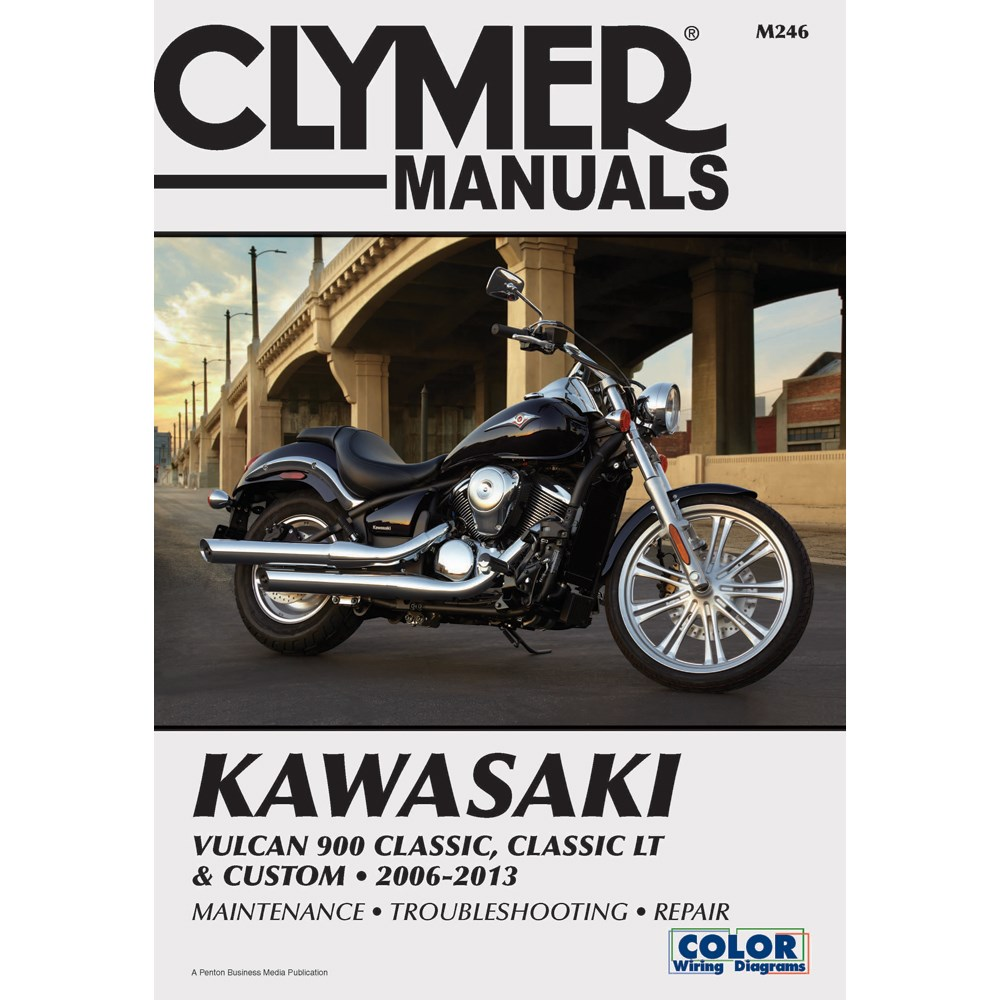 Custom Wire Diagram 2012 Kawasaki Vulcan 900 Wiring Electrical Classic Trusted Diagrams U2022