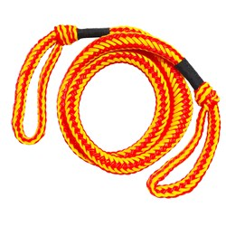 AIRHEAD Bungee Tube Rope Extension - 3 to 5