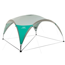 Coleman Point Loma™ All Day Dome Shelter - 12 x 12