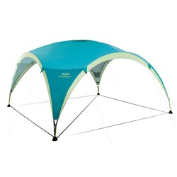 Coleman Point Loma™ All Day Dome Shelter - 15 x 15