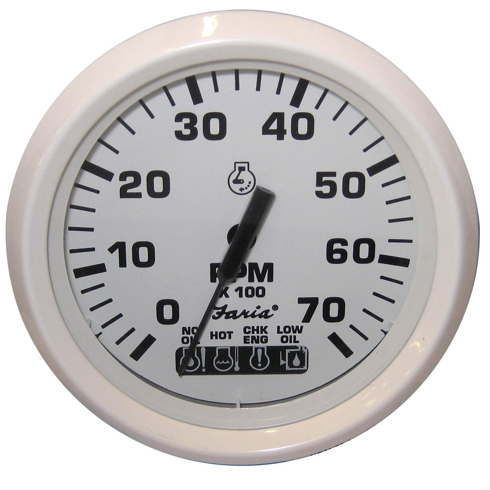 Depo Gauge Wiring Diagram 25 Images Faria Gauges 11 54665 Fuel Dolgular Com At Highcare