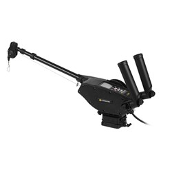 Cannon Digi-Troll 10 Electric Downrigger *Remanufactured