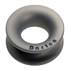 Barton Marine 6mm High Load Eye