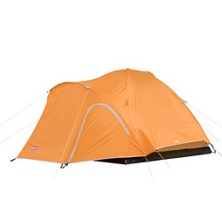 Coleman Hooligan™ 3 Tent - 8 x 7 - 3-Person