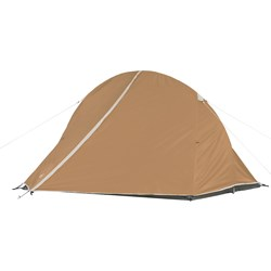 Coleman Hooligan™ 2 Tent - 8 x 6 - 2-Person
