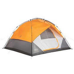 Coleman Signature Instant Dome 7 w/Integrated Fly
