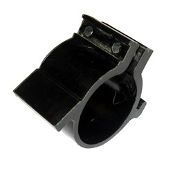 ACR HRMK 1502 Elevation Motor Holder