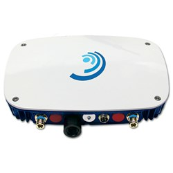 Aigean Networks AN-2000 High Power Marine Wi-Fi