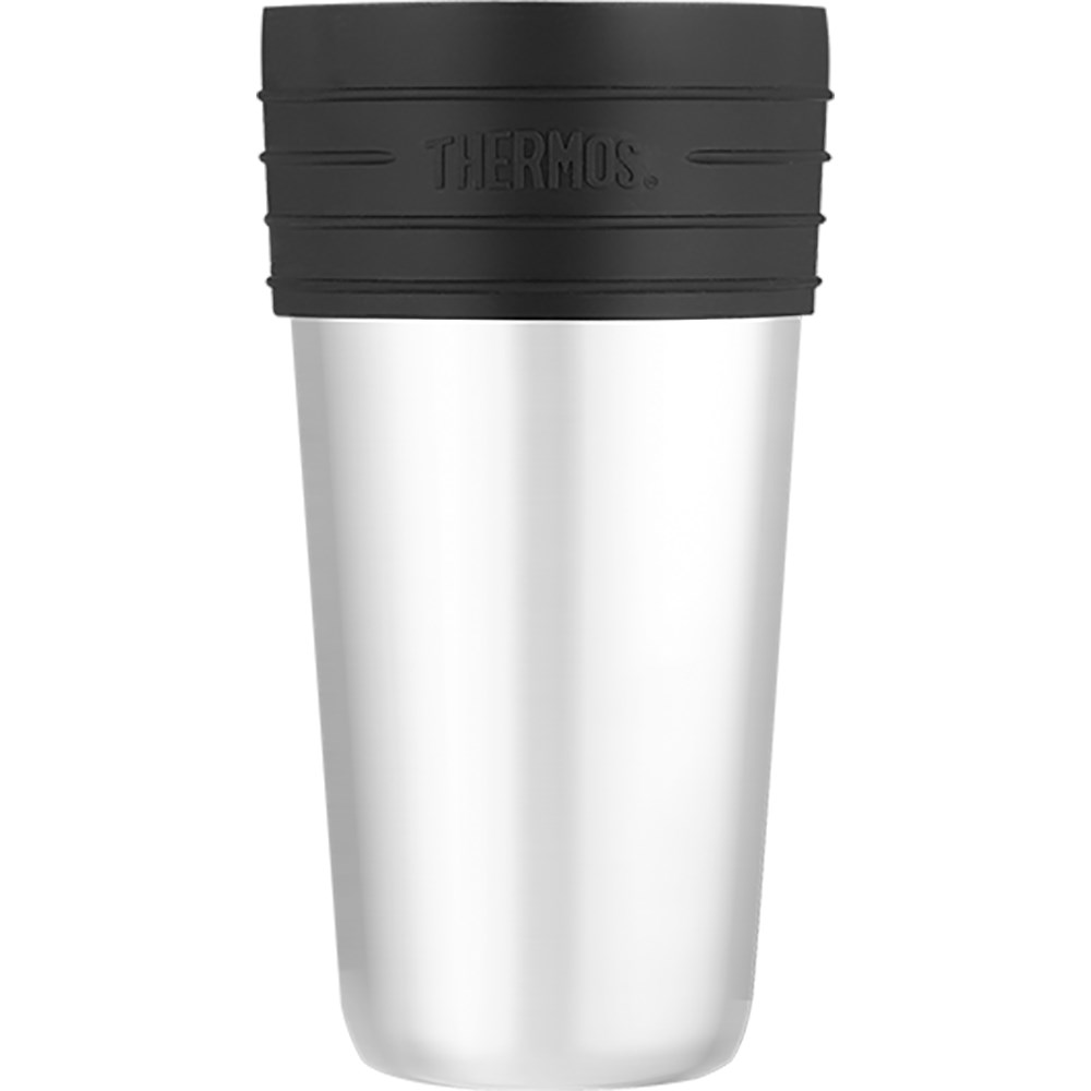 Thermos - Thermos Vacuum Insulated Stainless Steel Coffee ...