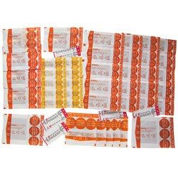 Adventure Medical Adhesive Bandages - Refill