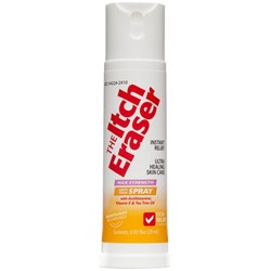 Adventure Medical Itch Eraser Spray - 0.95oz