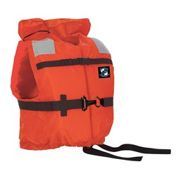 Stearns Crew Mate™ Vest I120 - Universal