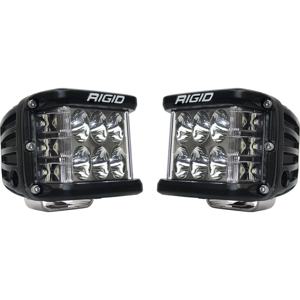 Rigid Industries Led Lighting Lights