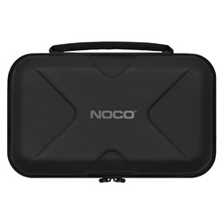 NOCO EVA Protection Case f/Boost HD