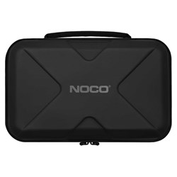 NOCO EVA Protection Case f/Boost PRO