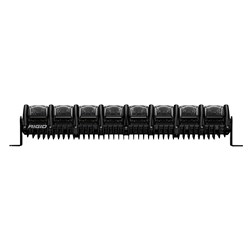 "Rigid Industries 20"" Adapt™ Light Bar - Black"