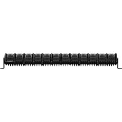 "Rigid Industries 30"" Adapt™ Light Bar - Black"