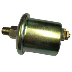 Faria Sender (Oil Pressure) 80PSI - Single Sender
