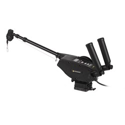 Cannon Digi-Troll 5 Electric Downrigger *Remanufactured