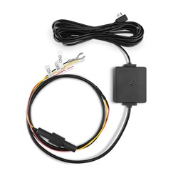 Garmin Parking Mode Cable f/Dash Cam