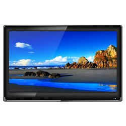 "Furrion 19"" HD LED TV/DVD Combo - 12VDC"