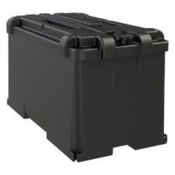 NOCO 4D Commerical Grade Battery Box