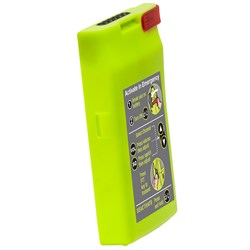 ACR 1062 Lithium Polymer Rechargeable Battery f/SR203