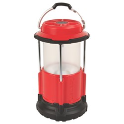 Coleman Conquer™ Pack-Away® 650L LED Lantern