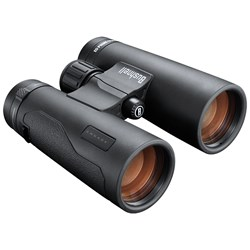 Bushnell 10x42mm Engage™ Binocular - Black Roof Prism ED/FMC/UWB