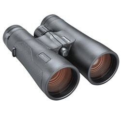 Bushnell 12x50mm Engage™ Binocular - Black Roof Prism ED/FMC/UWB