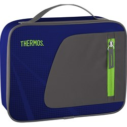 Thermos Radiance Standard Lunch Kit - Blue
