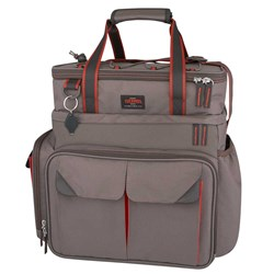 Thermos Large Insulated Tackle Bag - Grey