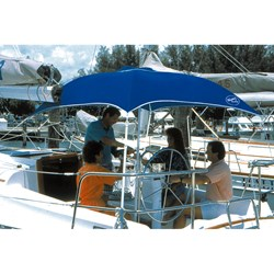 Taylor Made AnchorShade® III - Blue