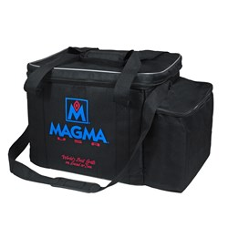 Magma Padded Grill & Accessory Storage Case